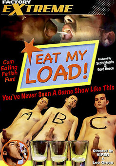 Eat My Load #1