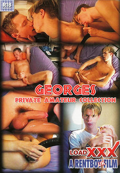 Georges Private Amateur Collection #1