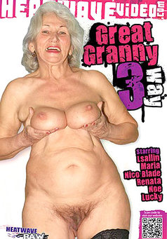 Great Granny 3 Way #1