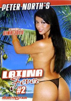 Latina Fever #2