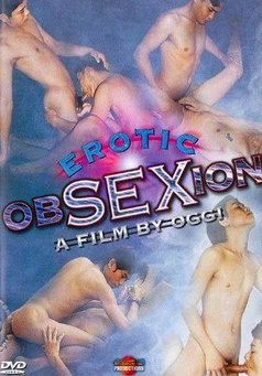 Erotic Obsexion #1
