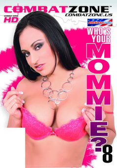 Who's Your Mommie #8