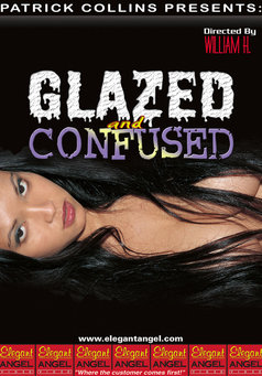 Glazed and Confused #1