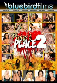 Paiges Place #2