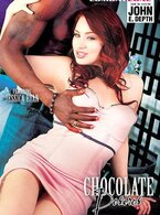 Chocolate Desires #1