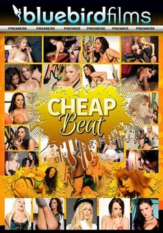 Cheap Beat #1