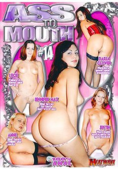 Ass to Mouth #14