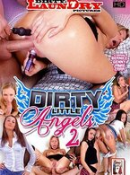Dirty Little Angels #2