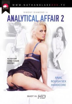 Analytical Affairs #2