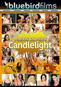Alexis Silver's Candlelight #1