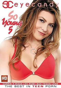 So Young #5