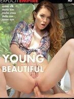 Young And Beautiful #1