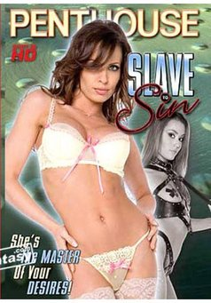 Slave To Sin #1