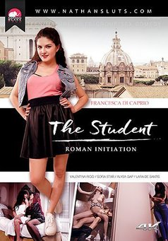 The Student #1