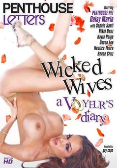 Wicked Wives #1