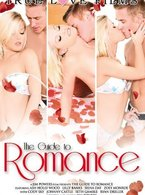 The Guide To Romance #1