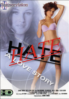 Hate a Love Story #1
