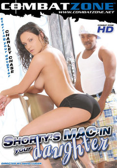 Shorty's Mac'in Your Daughter #1