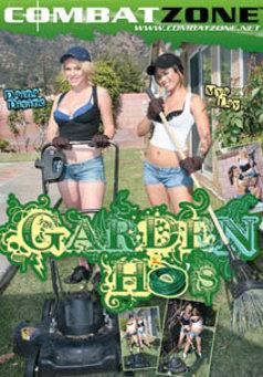 Garden ho's #1