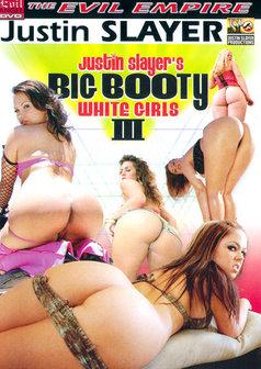 Big Booty White Girls #3