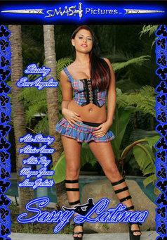 Sassy Latinas #1