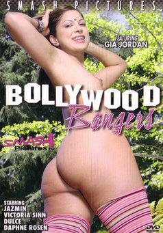 Bollywood Bangers #1