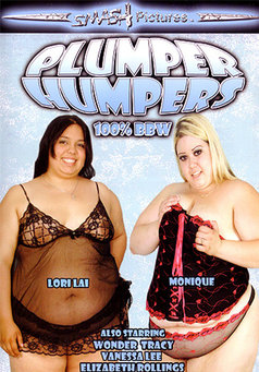 Plumper Humpers #1