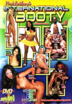 International Booty #5