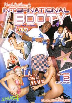 International Booty #4