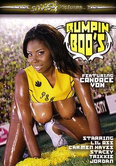 Bumpin Boo's #1