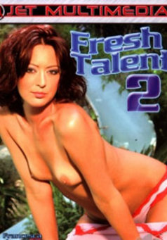 Fresh Talent #2