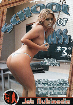 School of Ass #3