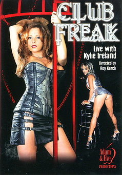 Club Freak #1
