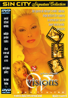 Visions #1