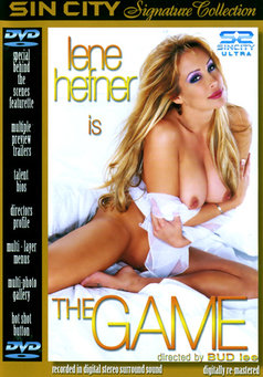 The Game #1