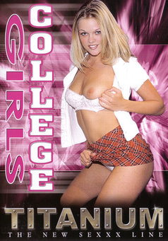 College Girls #1