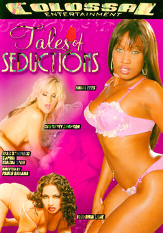 Tales Of Seduction #1