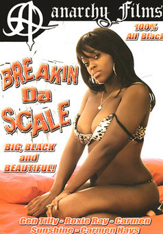 Breaking Da Scale #1