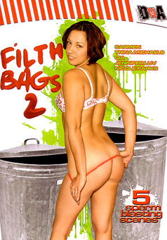 Filth Bags #2