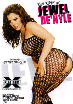 The Best of Jewel Denyle (platinum X) #1