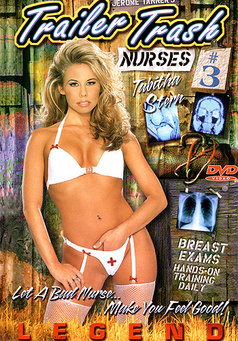 Trailer Trash Nurses #3