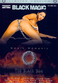 Magic Moments #1