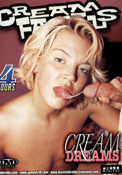 Cream Dreams #1