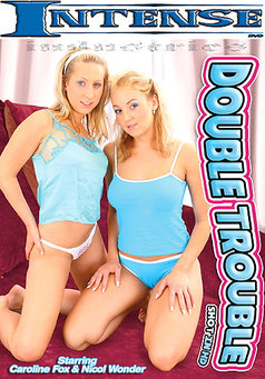 Double Trouble #1