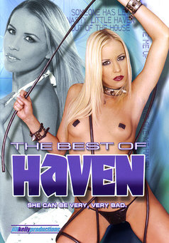 The Best Of Haven #1