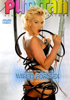 Wired For Sex #1
