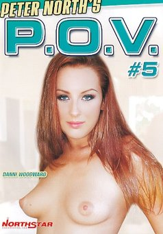 Peter North's P.O.V. #5