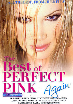 Best of Perfect Pink #2