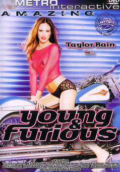 Young And Furious #1