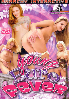 Young Euro Fever #1